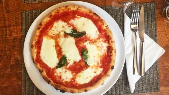 pizzerie firenze