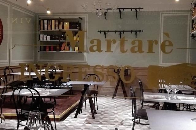 martarè firenze  https://www.facebook.com/martare.it/photos/a.2202198943398826/2210693872549333/?type=3&theater