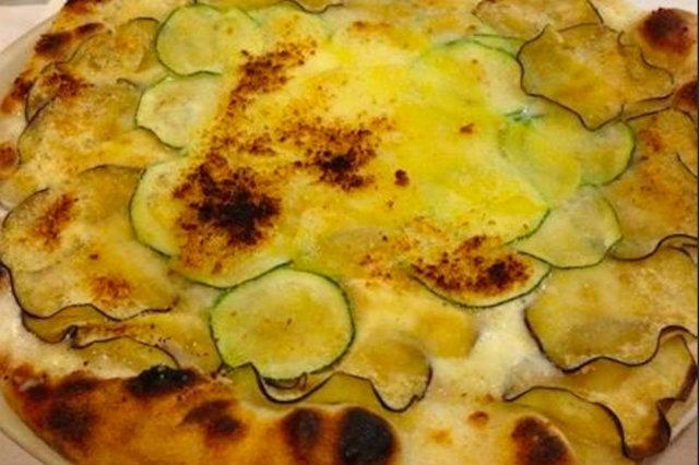 pizze migliori lecce tripadvisor