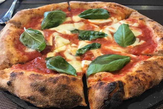 exquisitaly pranzo in trattoria ristorante a roma low cost prezzo fisso basso costo termini pizza gourmet economica marco lungo consulenza pranzo speciale a roma