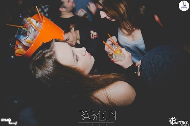 babylon club https://www.facebook.com/babylonclubofficialpage/photos/a.646396555484438.1073741953.382813321842764/646397108817716/?type=3&theater