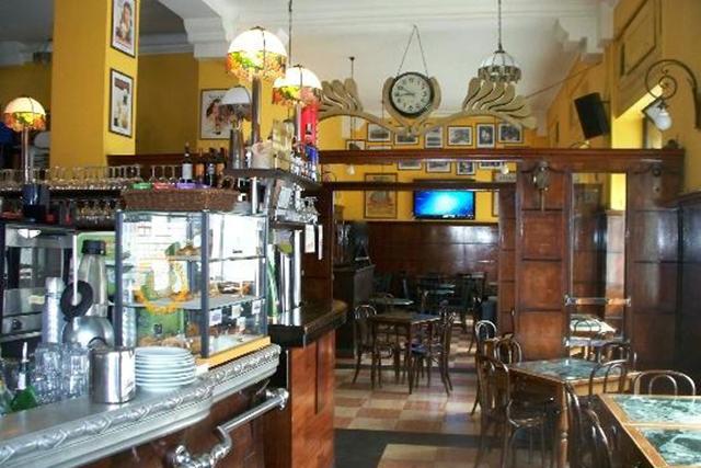 bar magenta locali storici milano