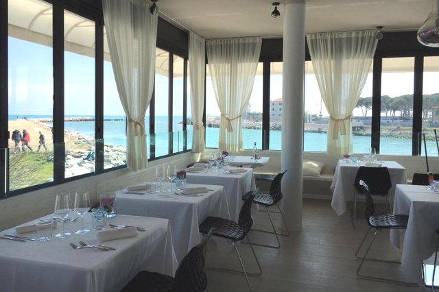 Andiamo a bere l\'aperitivo al mare: ecco i miei 5 locali preferiti a ...