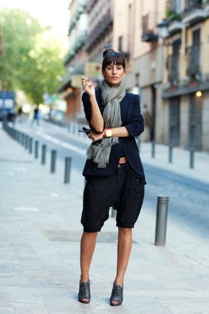 Il Look Perfetto Per I 10 Locali Aperitivo Pi 249 Chic D Italia