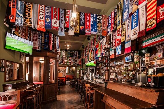 shamrock pub roma colosseo fori imperiali sport in tv irish pub migliori pub centro storico roma