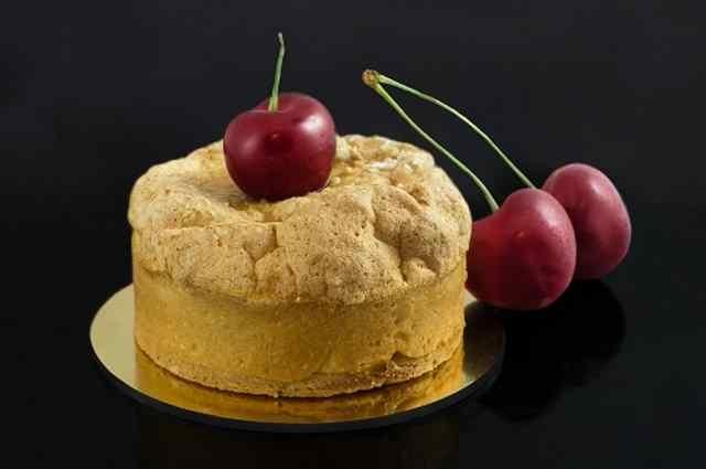 milano pasticcerie torte dolci dessert clafoutis ciliegie le dolci tradizioni