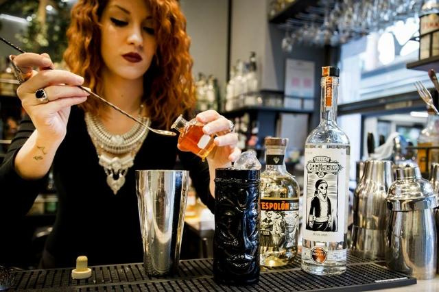 qito cocktail bar ristorante piazza istria roma nuove aperture luglio 2018