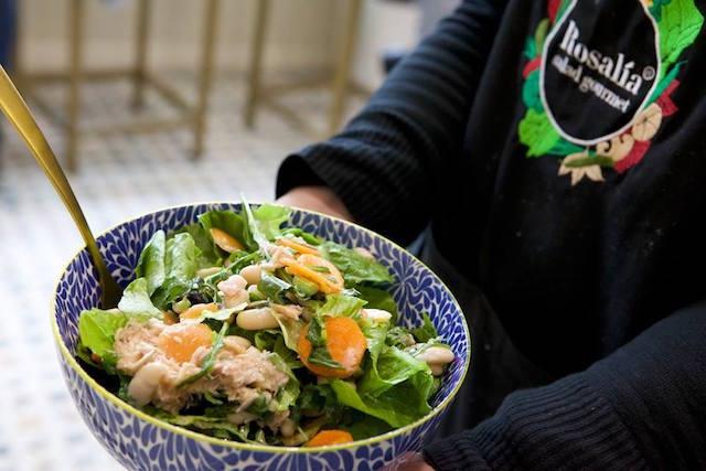 rosalia gourmet salad firenze https://www.facebook.com/rosaliasaladgourmet/photos/a.1788568724782970.1073741828.1785607565079086/1823495937956915/?type=3&theater