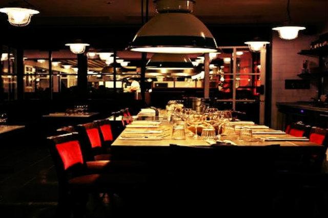 dove mangiare dopo la mezzanotte a roma