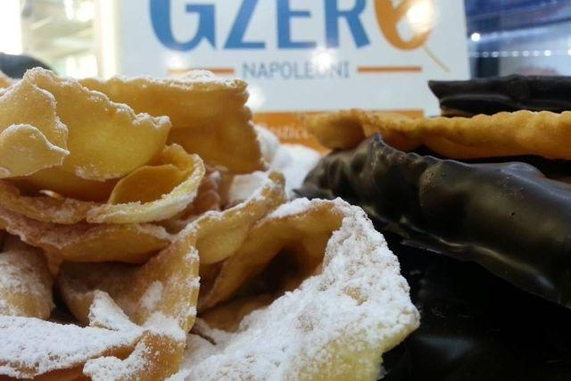 dolci di carnevale roma gzero