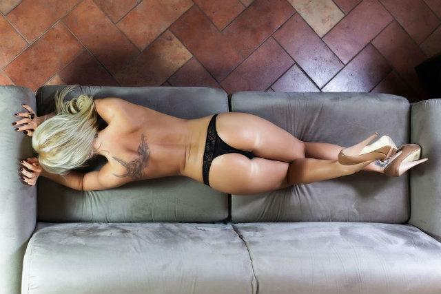 cose erotiche tantra massage torino