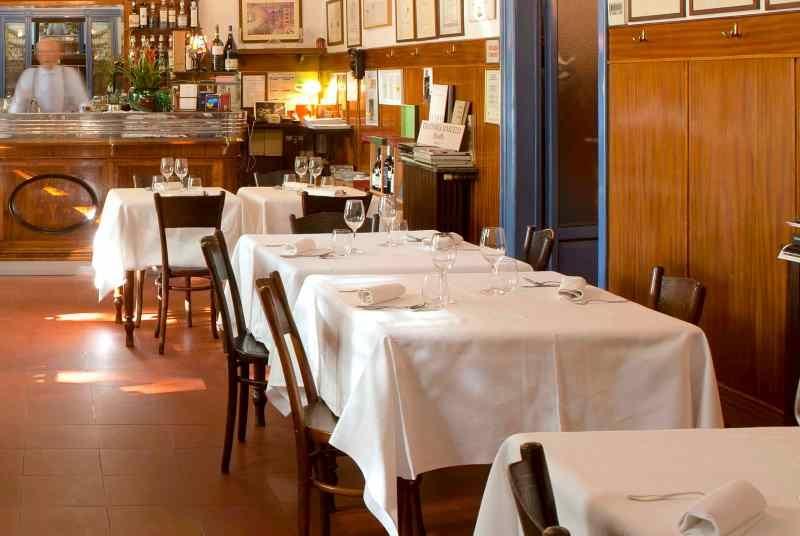 milano trattorie cassoeula cucina lombarda cucina milanese risotto ossobuco costoletta trattoria masuelli