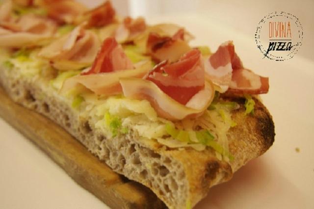la divina pizza https://www.facebook.com/ladivinapizzafirenze/photos/a.347486958686369.1073741827.346740662094332/961026623999063/?type=3