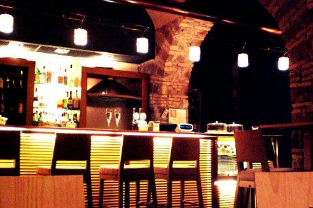 8 cocktail bar dove bere bene a roma