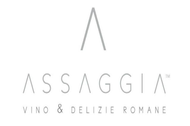 assaggia ristorante roma angelo troiani via margutta tapas assaggi nuove aperture settembre 2017 roma