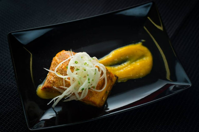 ristorante vietnamita veneto