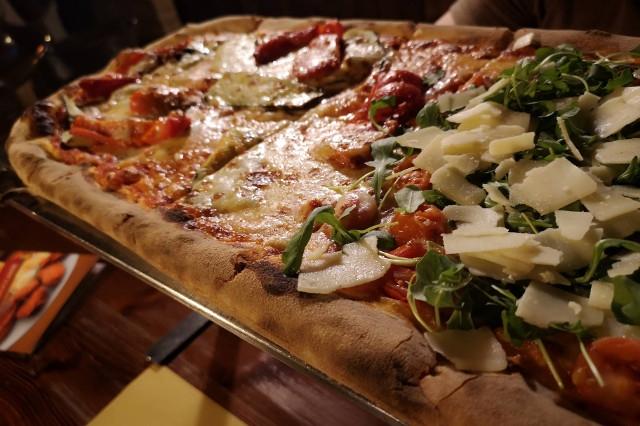 #galivm #mestre #galletto #pizza #brace #griglia #panini #ristorante #paninoteca #pub #pizzaalmetro #pollofritto