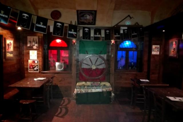 jamboree pub parioli roma migliori mojito a roma cocktail estate