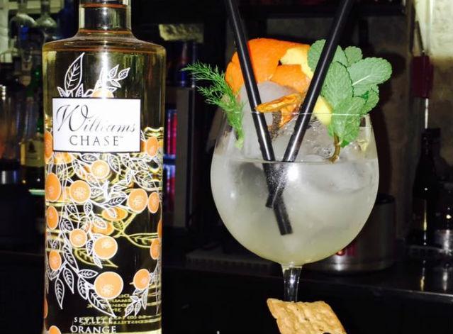 babalù porto trani cattedrale dove bere drink luxury bar turistico foto da facebook