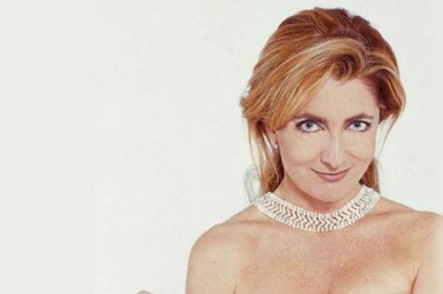 spettacolo 8 marzo teatro goldoni venezia festa della donna