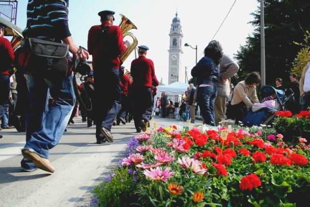 festa primavera treviso