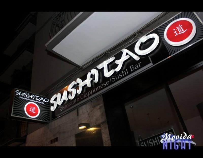 sushitao bari http://www.sushitaobari.it/