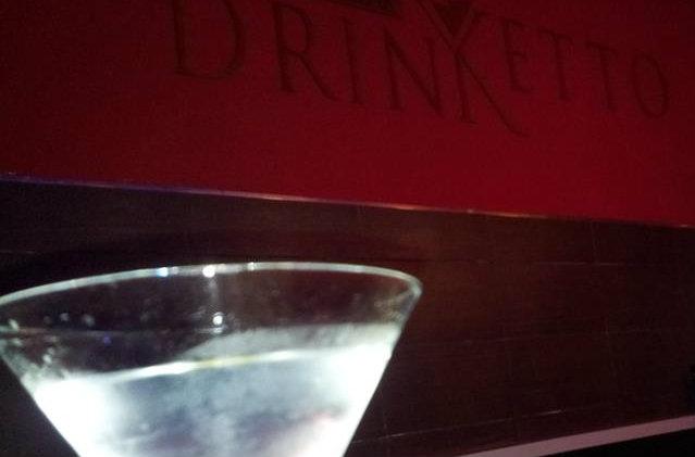 drinketto