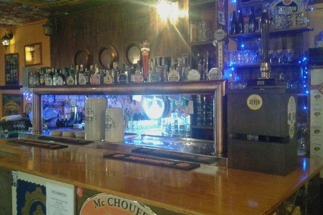 birre artigianali veneto