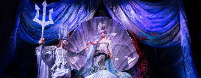 ballo del doge carnevale venezia 2016