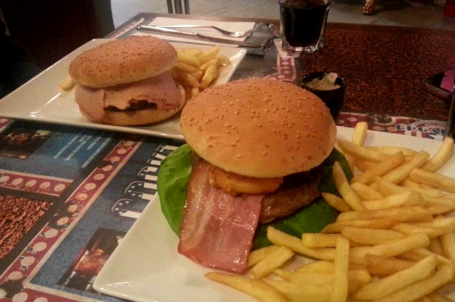 hamburger a monza e brianza