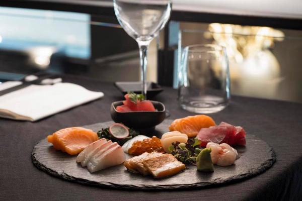 taki ristorante giapponese prati elegante grandi occasioni sushi bar classifica migliori 10 sushi popolari roma numero recensioni tripadvisor