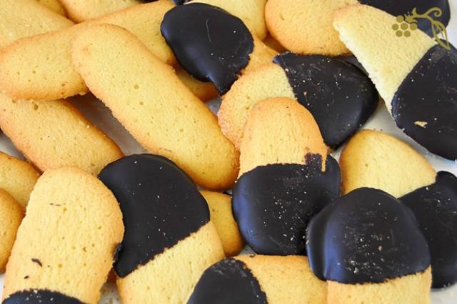 pastafrolla villa fiorelli lingue di gatto classifica migliori pasticcerie di roma