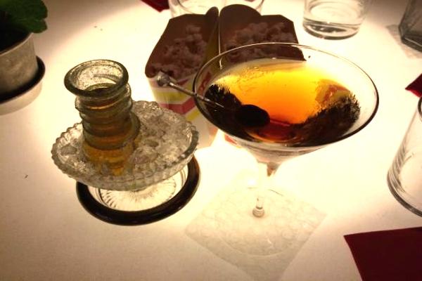 co.so pigneto mixologism cocktail bar bartendering massimo d'addezio carbonara sour pigneto colada guida ai migliori aperitivi di roma quartiere per quartiere pigneto aperitivo