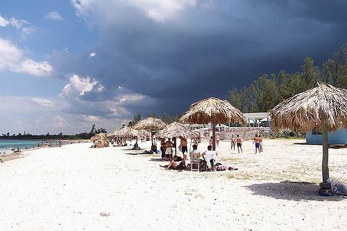varadero beach varadero, cuba https://www.flickr.com/photos/nebulux/2974162619/in/photolist-5wpmvr-nrgkx-hjyvxa-nrgkb-q1gtzc-4ntlrc-247lbfc-bppgyt-5ve2mm-5vdzq1-qeusy9-flsjhx-62rb5c-fqrelp-24pnvmm-cauufw-q1uprf-a7anfa-5npftk-9bt7k4-qf4gqe-a7qgre-22jfvaa-jnskam-9bwwbm-5ve5gq-7vn3w2-9bwst1-9buwga-y3q2j4-9bw5q7-xlghf2-w9dise-979yde-bvxdzy-5s89em-7vqtxq-6cyr6s-7vryts-9bwqgd-9bwvd9-9bxueb-5s89xp-qkrhbf-qjr8vu-pedv8g-qzhyec-qkdaum-qxw63n-qbetnz