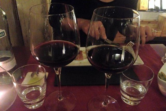 idee per serata di coppia a roma ad hoc