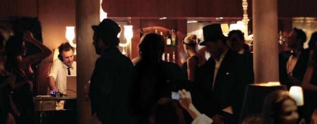 feste carnevale venezia 2016 palazzinag palazzina grassi saloon
