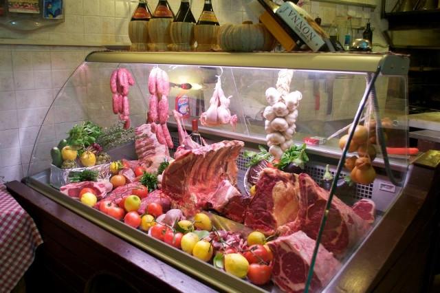 ristorante il ciak, foto da pagina facebook