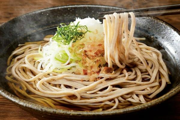 sushisen roma ostiense kaiten cucina giapponese ramen zuppa shoyu spaghetti migliori ramen a roma