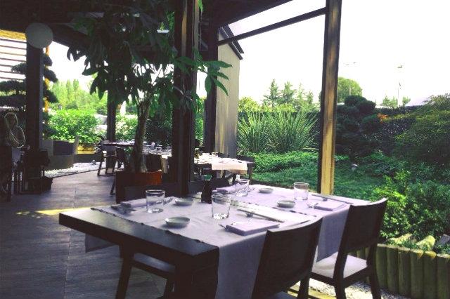 miyama milano giardino