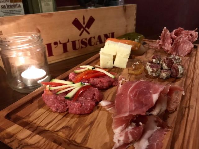 i tuscani 3