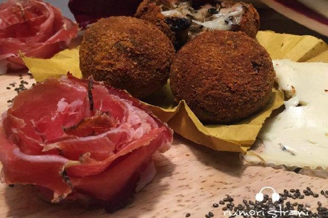 street food a treviso