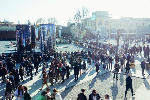 pitti uomo 2016 eventi pitti uomo pitti89 firenze the latest fashion buzz