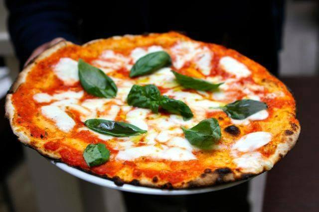 pizzeria emma campo de' fiori roma migliori ristoranti non turistici a roma
