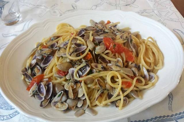 trattoria sora teresa ardea migliori ristoranti sul mare di roma pesce fresco tonnarelli allo scoglio