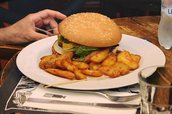 kilo ristorante carne macelleria hamburger parioli kobe classifica web 10 hamburger preferiti dai romani tripadvisor google