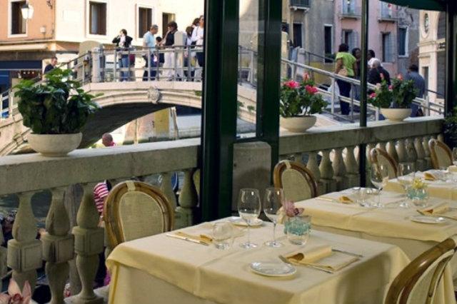 terrazza bonvecchaiti le migliori terrazze di venezia