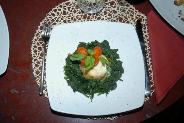 semidivino enoteca wine bar tartufo cucina umbra classifica 10 migliori enoteche con cucina di roma