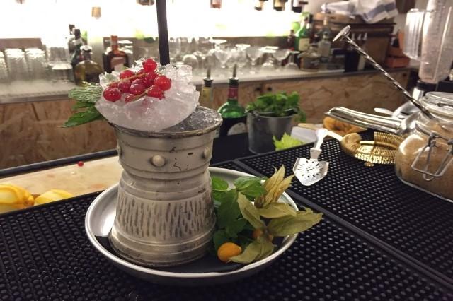cocktail officine san giovanni migliori aperitivi mixologia