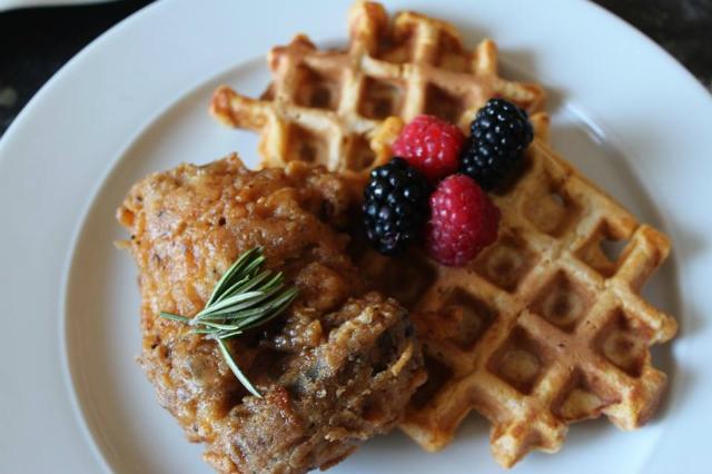 roma brunch club migliori brunch estate 2017 roma buffet waffle