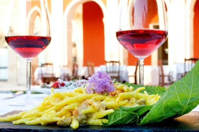 maresca restaurant